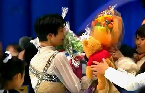 2011 全日本 11