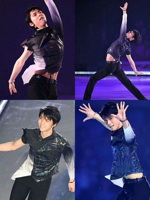 FaOI 2018 幕張_Fotor_Fotor_Collage
