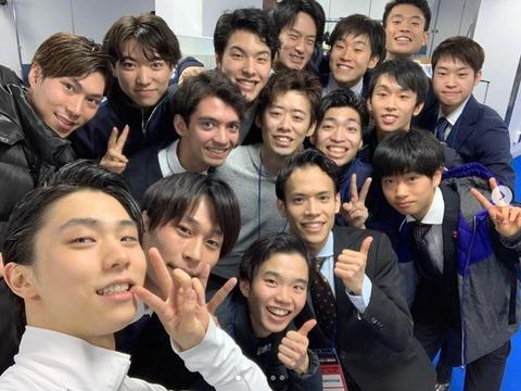 19 全日本 櫛田選手 インスタ