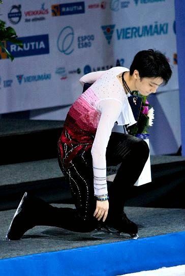 2012 フィン杯 表彰式 6_Fotor
