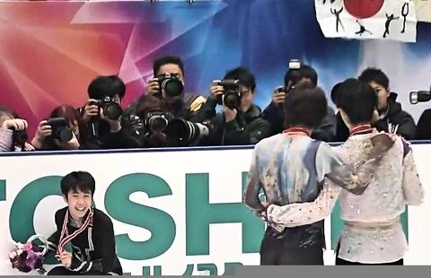 NHK2015 表彰式 44_Fotor
