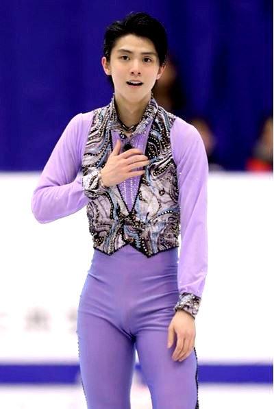 2016 NHK fp 1 (2)