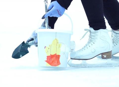 20 4CC  製氷係  小海途