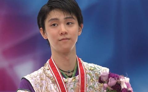 NHK2015   紫  5