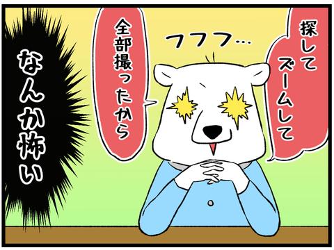 初運動会7