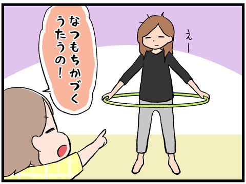茶色いシミ3