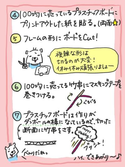 HOW TO-2