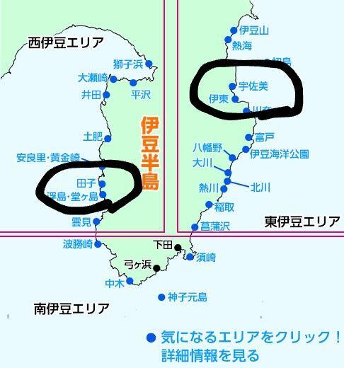 map-0001~2