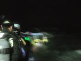 海洋公園ナイト 6