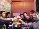 北川 夜 3