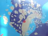 雲見 MAP