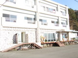 稲取施設1
