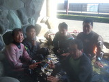 北川 11