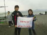 石田夫妻1