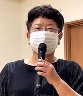 閉会あいさつ_平井_職員育成委員会・委員長