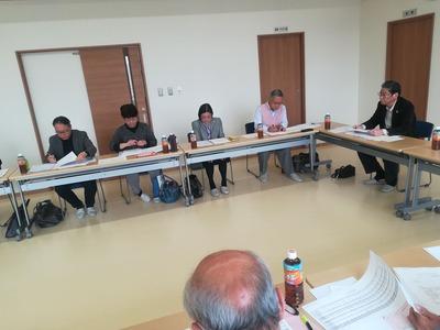 経営分析会議-1_20190327