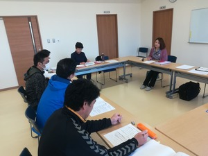 職員育成委員会_20190318-1