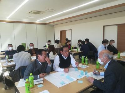 幹部職員現場管理者研修(2)_20200221