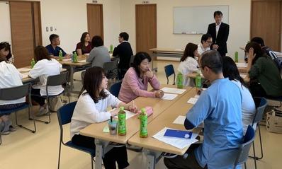 同朋会ステップアップ研修〔3〕-4_20190914