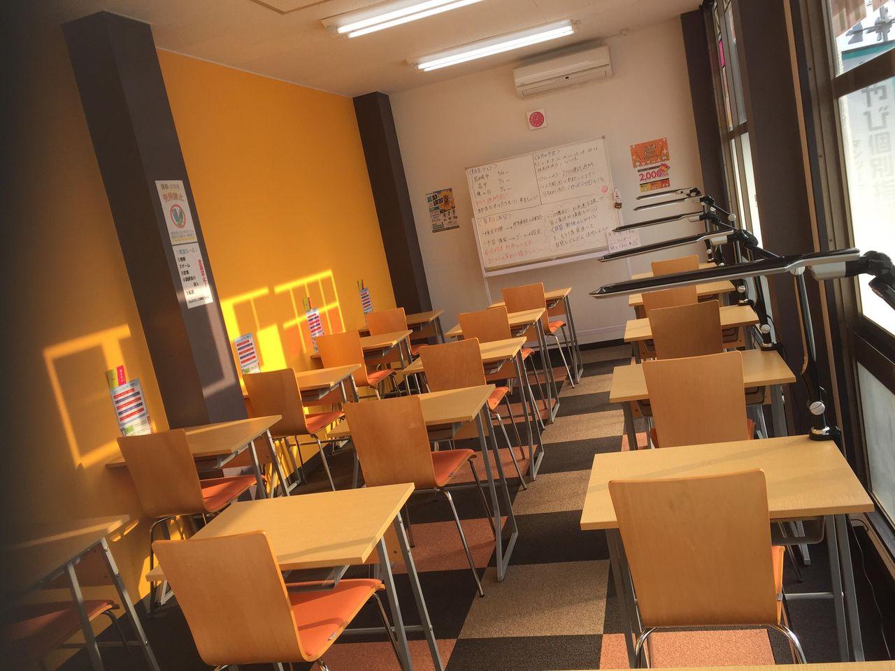 埼玉 県 公立 高校 ナビゲーション