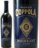 コッポラワイン