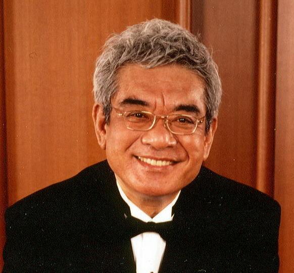 ウィザードリィの音楽を作曲した羽田健太郎のこと : ウィザードリィの玄室