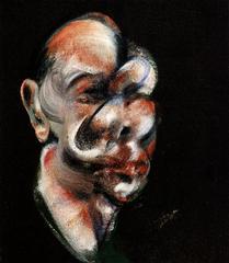 フランシス・ベーコン (芸術家)の画像 p1_2
