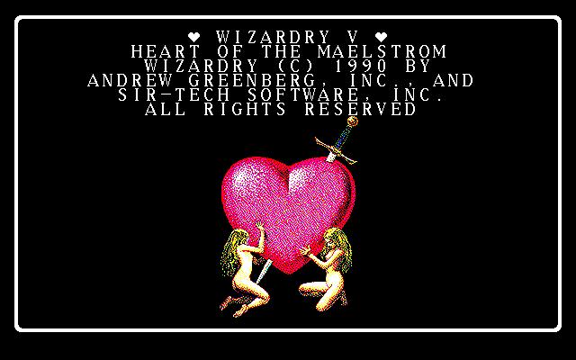 ウィザードリィの画像 p1_38
