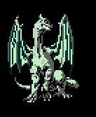 ドラゴンパピー