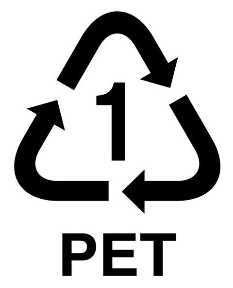 oil01_pet