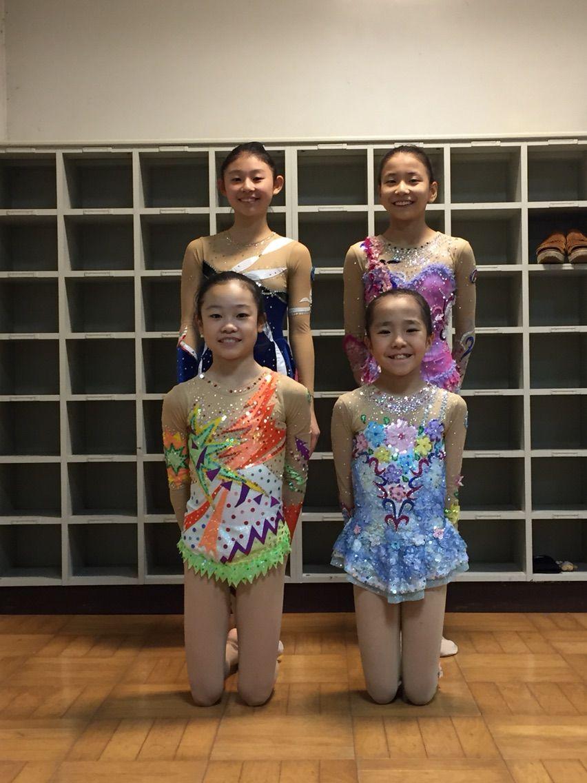 西日本体育教室スタッフブログ :...