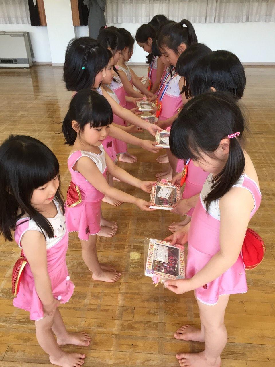 西日本体育教室スタッフブログ                wjpes