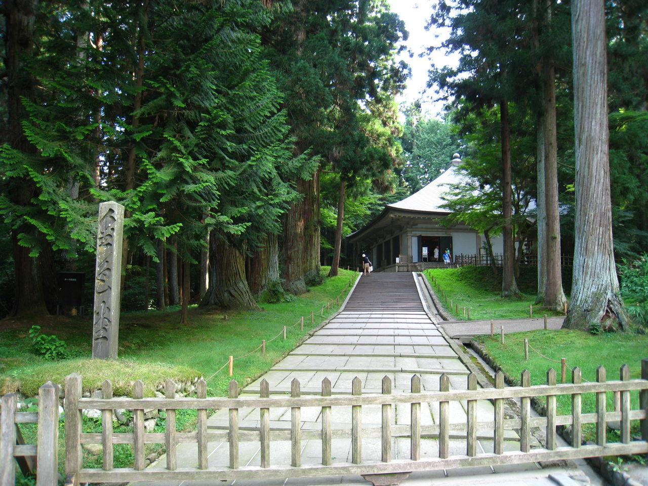 中尊寺の画像 p1_31