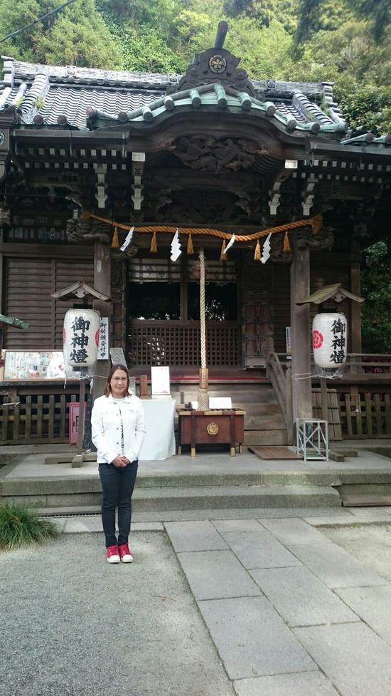 八雲神社1