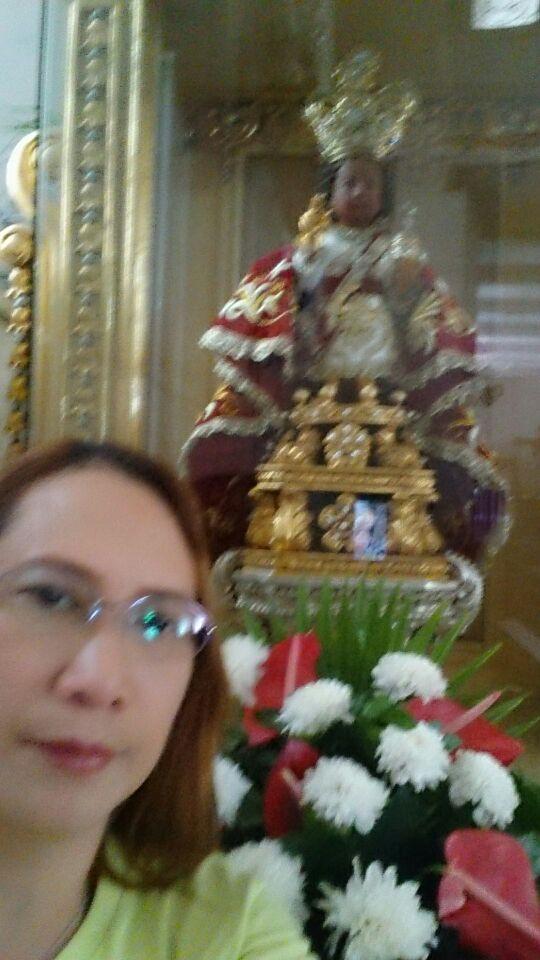 CATHEDRAL CHURCH CEBU CITY PHILIPPINE6