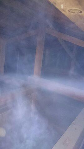 常陸太田市 霊障害 屋根裏 オーブ3