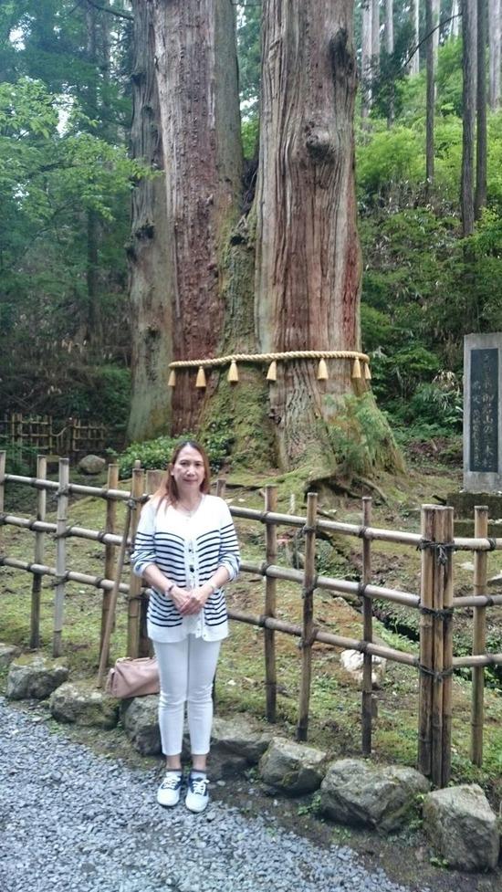 御岩神社4