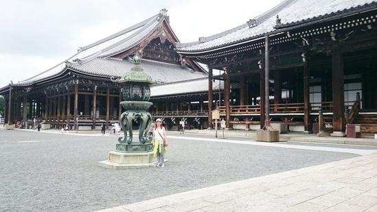 京都 本願寺 MEDIUM