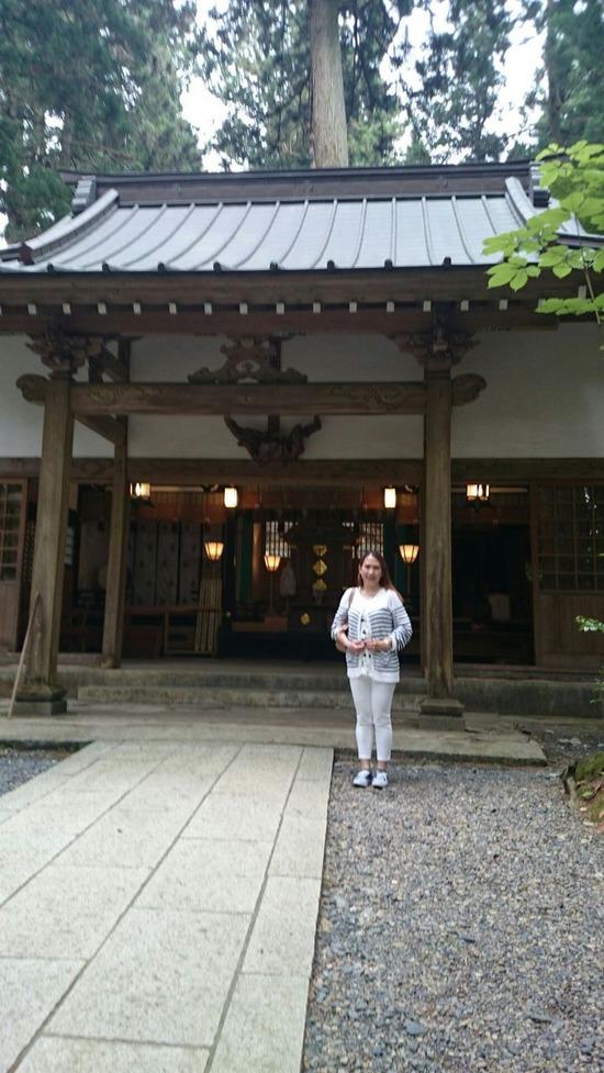御岩神社5