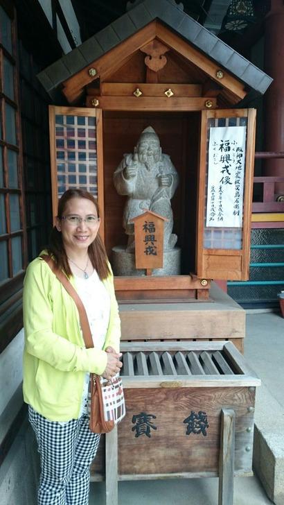 2015年 堀川戎神社 MEDIUM