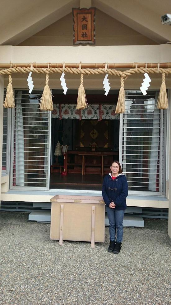 今宮戎神社2