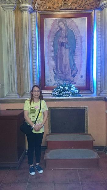 CATHEDRAL CHURCH CEBU CITY PHILIPPINE4