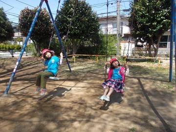 若松台公園_180331_0023