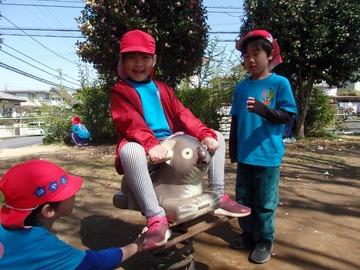 若松台公園_180331_0003