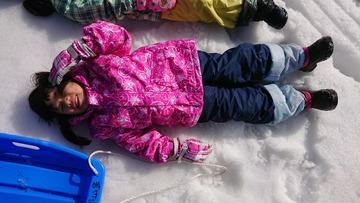 雪遊び写真!_190221_0203