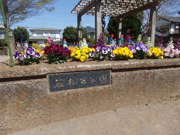 若松台公園_180331_0027