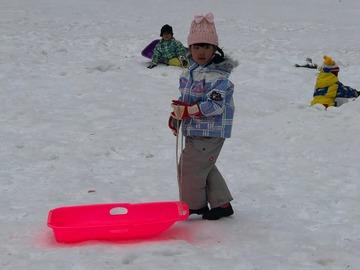 雪遊び写真!_190221_0160
