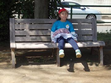 若松台公園_180331_0026