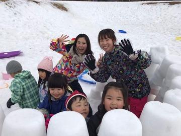 雪遊び写真!_190221_0162