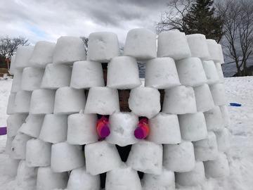 雪遊び写真!_190221_0030